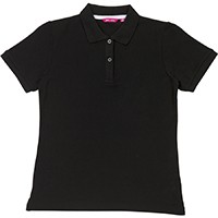 2FTP1 Ladies Fitted Polo