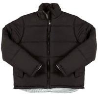 3ADJ Adventure Jacket