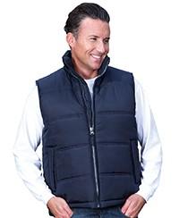 3ADV Adventure Vest