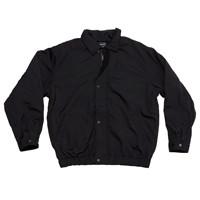 3CJ Contrast Jacket
