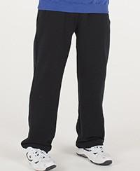 3FT JB's Fleecy Sweat Pants Adult