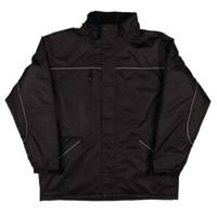 3TPJ Tempest Jacket