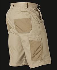 6MCS  JB's Canvas Cargo Short