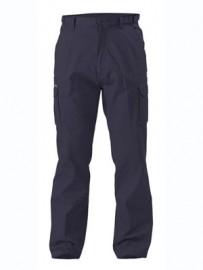 BPC6007 Original 8 Pocket Mens Cargo Pant