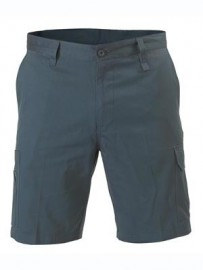 BSH1999 Cool Lightweight Mens Utility Short
