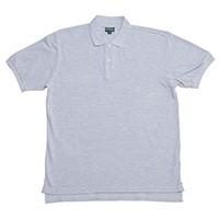 S2MP Adults Cotton Pique Polo