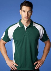 1300 MENS MURRAY POLO